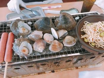 170909_千葉 海鮮浜焼き_01.JPG