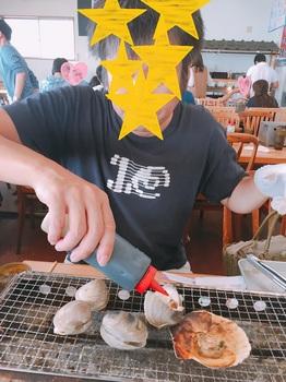 170909_千葉 海鮮浜焼き_05.JPG