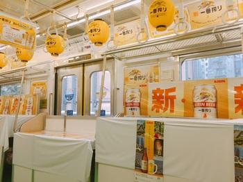 170917_京急川崎ステーションバル_06.JPG
