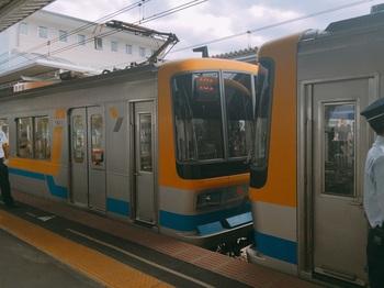 170924_東急電車まつり_03.JPG