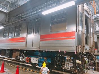 170924_東急電車まつり_07.JPG