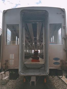 170924_東急電車まつり_11.JPG