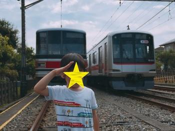 170924_東急電車まつり_12.JPG
