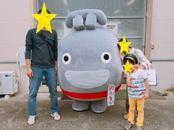170924_東急電車まつり_15.JPG