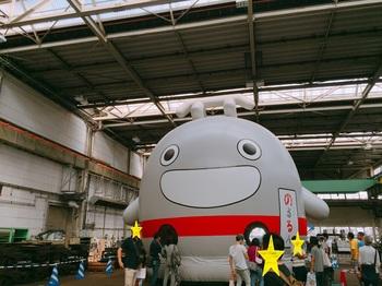 170924_東急電車まつり_16.JPG