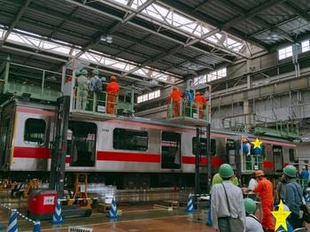 170924_東急電車まつり_20.jpg