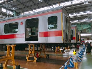 170924_東急電車まつり_22.JPG
