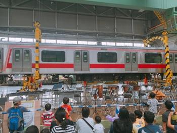 170924_東急電車まつり_24.JPG