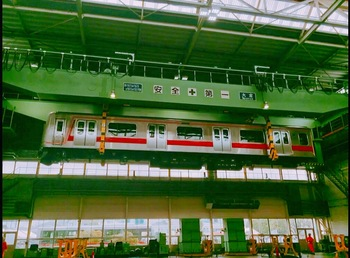 170924_東急電車まつり_25.JPG