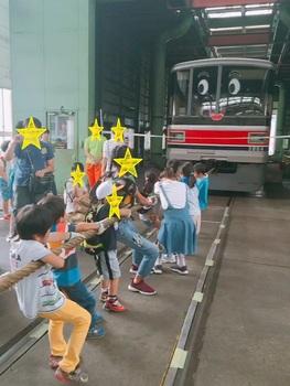 170924_東急電車まつり_28.jpg