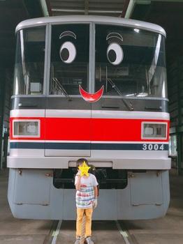 170924_東急電車まつり_29.JPG