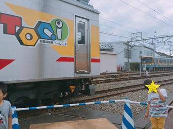 170924_東急電車まつり_30.JPG