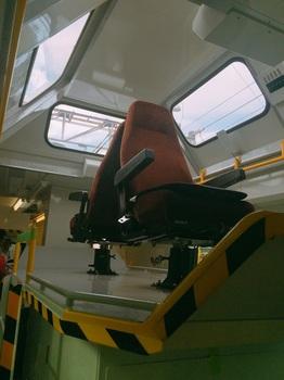 170924_東急電車まつり_31.JPG