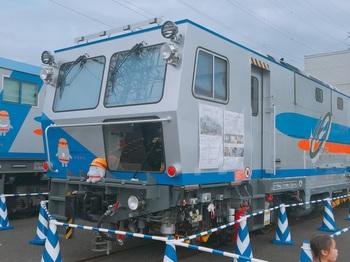 170924_東急電車まつり_33.JPG