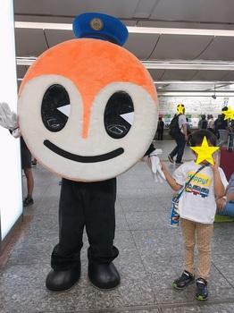 171001_よこはま駅祭.JPG
