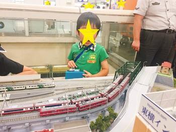 171009_品川駅お客さま感謝デー_03.JPG