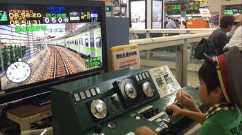 171009_品川駅お客さま感謝デー_11.JPG