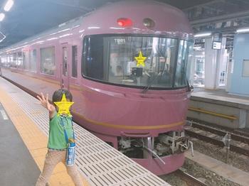 171009_品川駅お客さま感謝デー_14.JPG