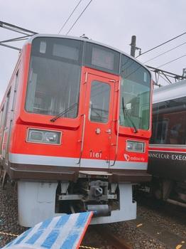 171021_小田急ファミリー鉄道展_03.JPG