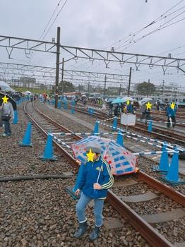 171021_小田急ファミリー鉄道展_05.JPG
