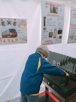 171021_小田急ファミリー鉄道展_14.JPG