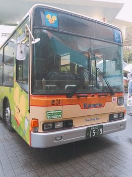 171021_小田急ファミリー鉄道展_25.JPG