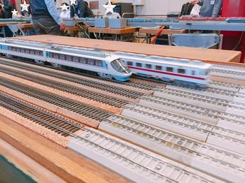 171021_小田急ファミリー鉄道展_28.JPG