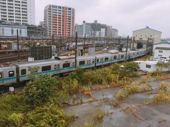 171021_小田急ファミリー鉄道展_29.JPG