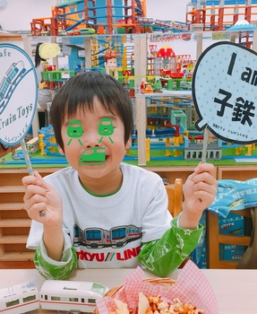171023_Train Toys_04.JPG