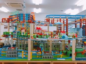 171023_Train Toys_05.JPG