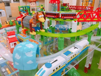 171023_Train Toys_06.JPG