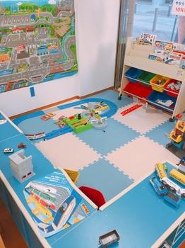 171023_Train Toys_08.JPG