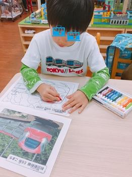 171023_Train Toys_09.JPG