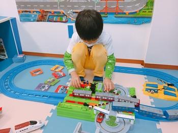 171023_Train Toys_10.JPG