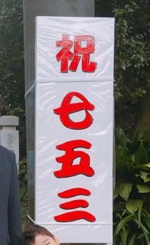 171111_七五三詣_01.JPG