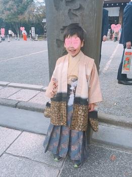 171111_七五三詣_04.JPG