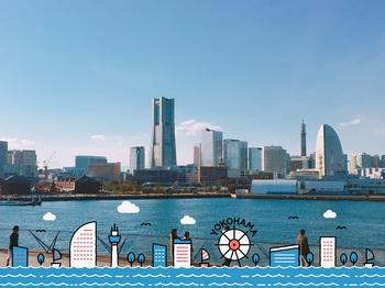 171210_大桟橋_1.JPG