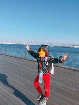 171210_大桟橋_2.JPG