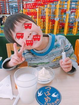 171221_Train Toys_3.JPG