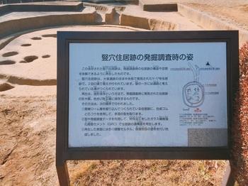 180107_大塚歳勝土遺跡公園_02.JPG