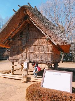 180107_大塚歳勝土遺跡公園_07.JPG