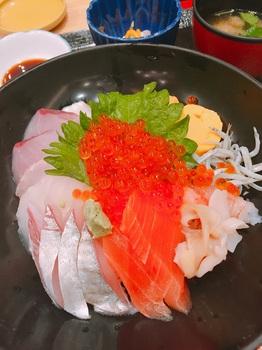 180504_たけ庄_海鮮丼.JPG