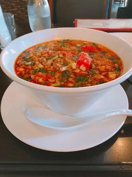 171129_Restaurant μ_ぴりりん麺.JPG