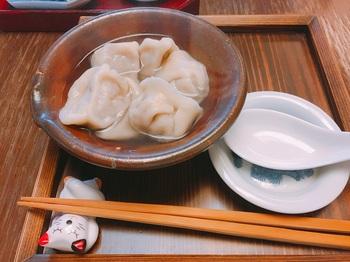 180710_岩茶房_水餃子.JPG
