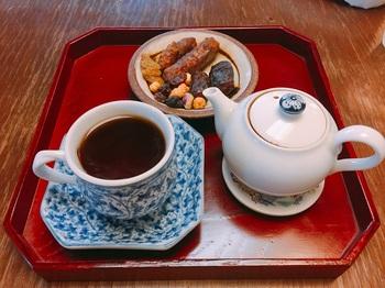 180710_岩茶房_老水仙.JPG