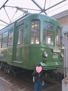 190203_13.JPG
